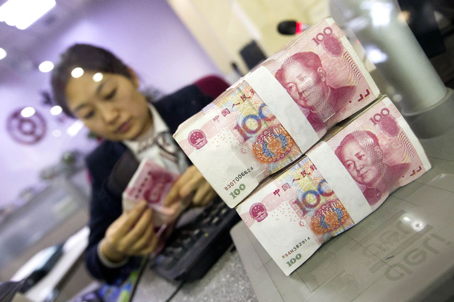 Global #investors are continually buying into the rally in China's equity market, which has reinforced hopes that the country's earlier economic recovery would sustain the bullish market sentiment, analysts said. https://t.co/YR7YZ112X3 #InvestinChina https://t.co/4vP5edGhfj