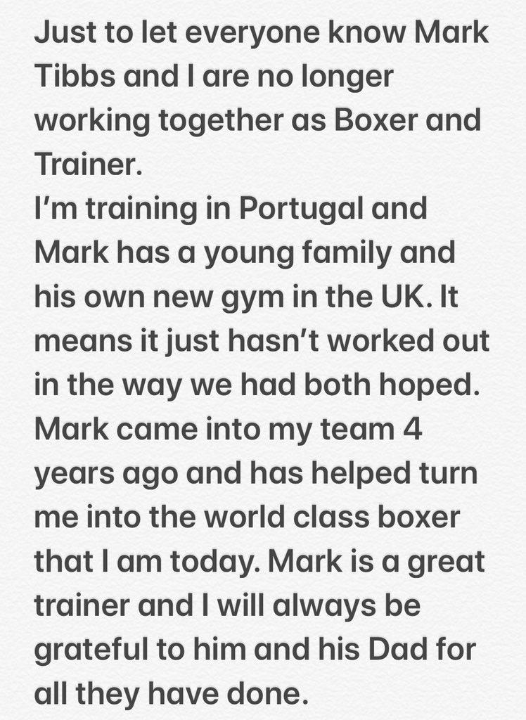 @MarkTibbsBoxing @SkySportsBoxing
