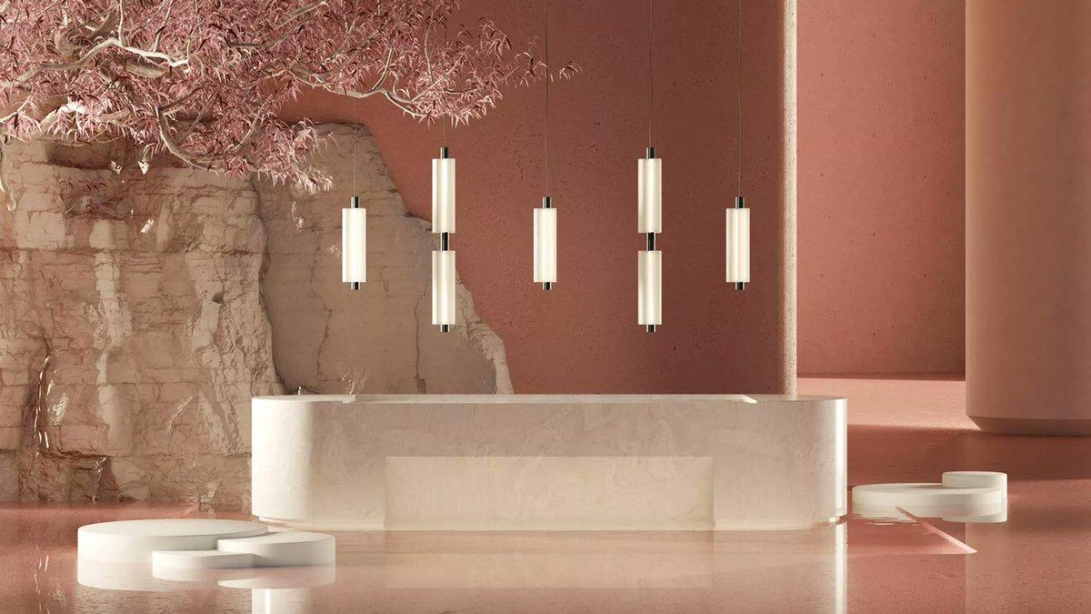 Коллекция стильных светильников Metropol.  #дизайн pic.twitter.com/n2B8bKI8yF