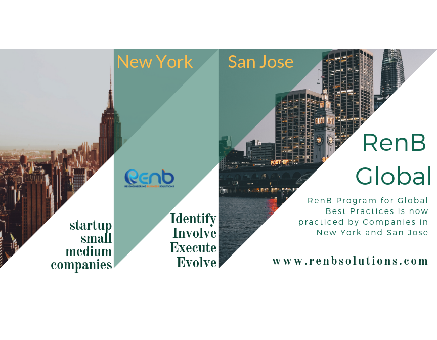 """""""We Help Companies Grow"""" Take charge of your revenue growth.For details Log onto https://t.co/7BCskmnbbZ   businessgrowth  #b2b  #business #revenuegrowth #growglobal #alignforgrowth #globalbusiness #breakthroughrevenue #growrevenuenow #businessdevelopment #renb https://t.co/V7XTB8aNgU"""