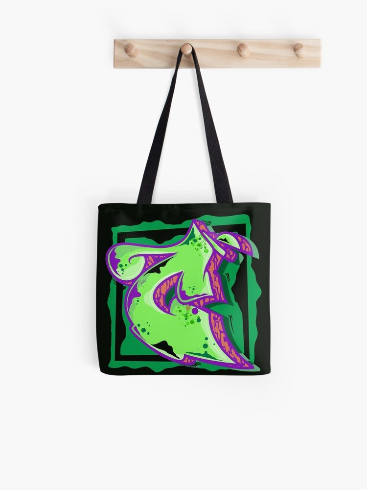 https://www.redbubble.com/i/tote-bag/Letters-C-by-Rankoree/51979141.PJQVX?asc=u … My shop Lettera C #c #letters #procreate #drawing #graff #digital #bag #redbubble #paint #lettercpic.twitter.com/s0Kx11x6kl