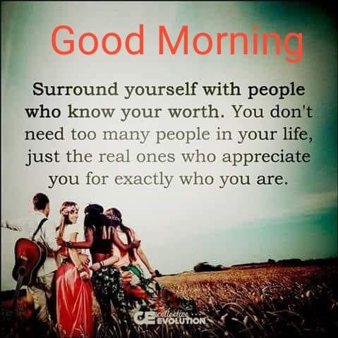 Choose #friends wisely Association is perception Perception is a reality  Walk with🚶 #Dreamers the believers #courageous the cheerful the planners the doers the #successful people with their heads in cloud & their feet on ground #goodmorning #MotivationalQuotes #positivethoughts https://t.co/04FonAj7So