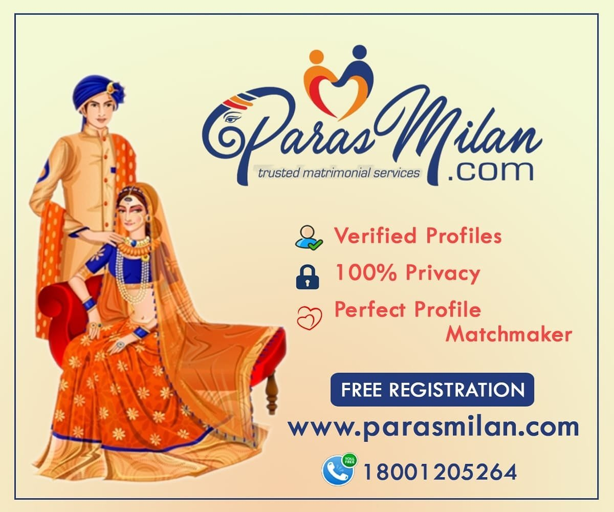 #weddingphotography #dulhan #fashion #mehendi #bridemaids #bridetobe #instagood #bridemaid #loveislove #lovequotes #lover #loveyou #weddingday #weddinginspiration #newnormal #togetherness #workfromhome #perfectpair #onlinewedding #parents #indianwedding #indiancouple #weddingfun https://t.co/rRgtWmAMVb