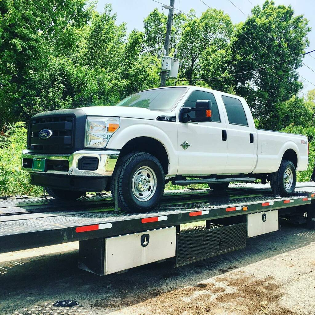 2014 Ford F-250 Crew Cab 4x4 XL Long Bed 6.7L Powerstroke Diesel shipped and gone to Cartersville, GA. Thank you for trusting us sight unseen and welcome to Everest Motors family. https://ift.tt/2I7w8iQ  #everestmotors #houstontx #cartersvillega #whitet… https://instagr.am/p/CCXgklvBozd/ pic.twitter.com/26Nw89f6nV