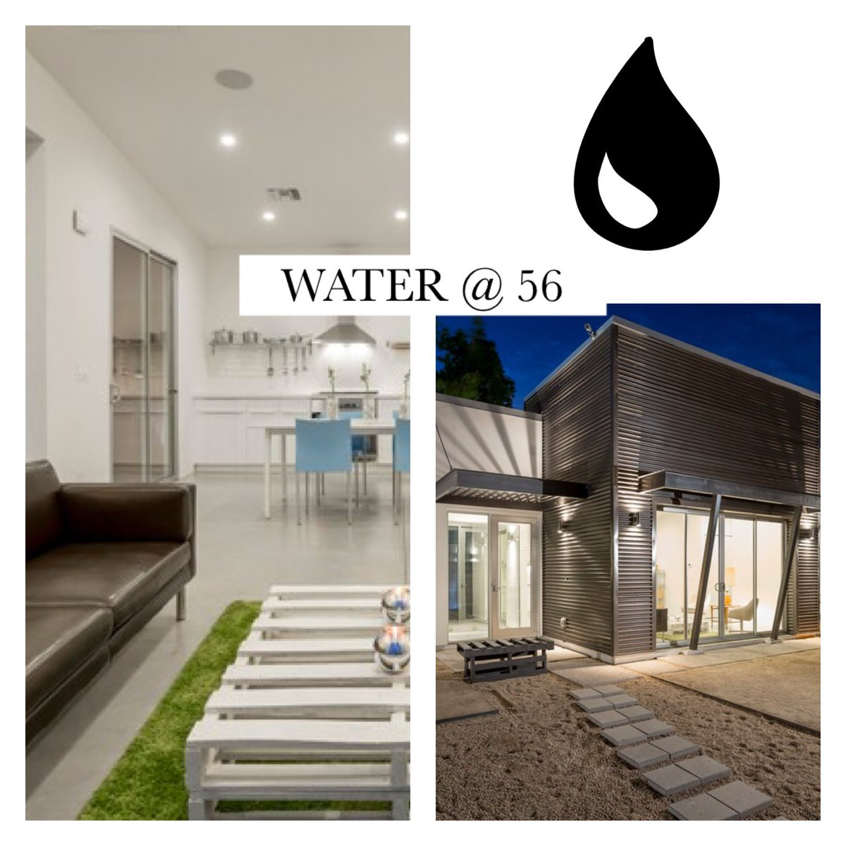 WATER #Azarchitecture #design #architecture #architect #phoenix #arizona #myphx #modernphoenix #home #house #Realestate #homeinspo #homeideas  #hgtv #archilovers #casa #arquitetura #arquitectura #renovation #remodel #addition #deserthouse #modernhouse #bathroompic.twitter.com/fDDiOWJsS1
