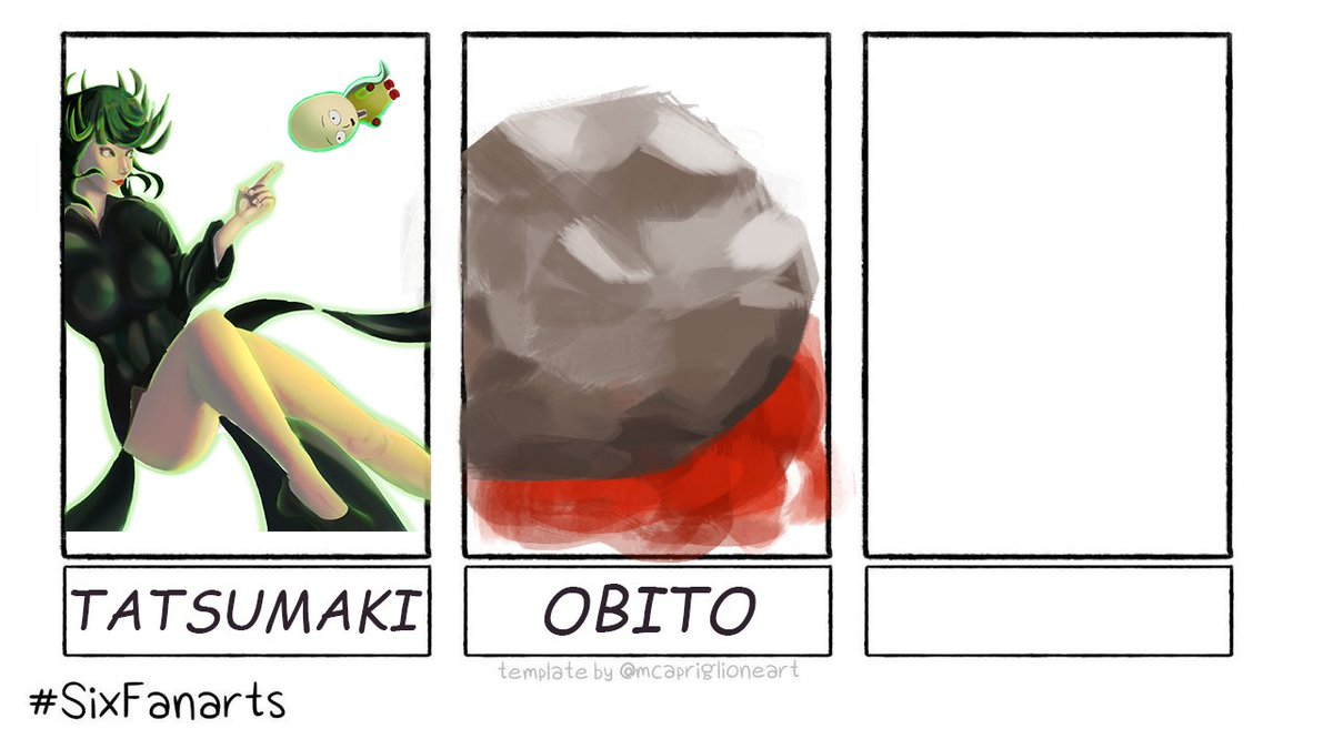 missed the opportunity with kite, luckily i still had obito. im funny now yey #art #artph #artistsontwitter #artists #artshare https://t.co/C7KwUDuiaz