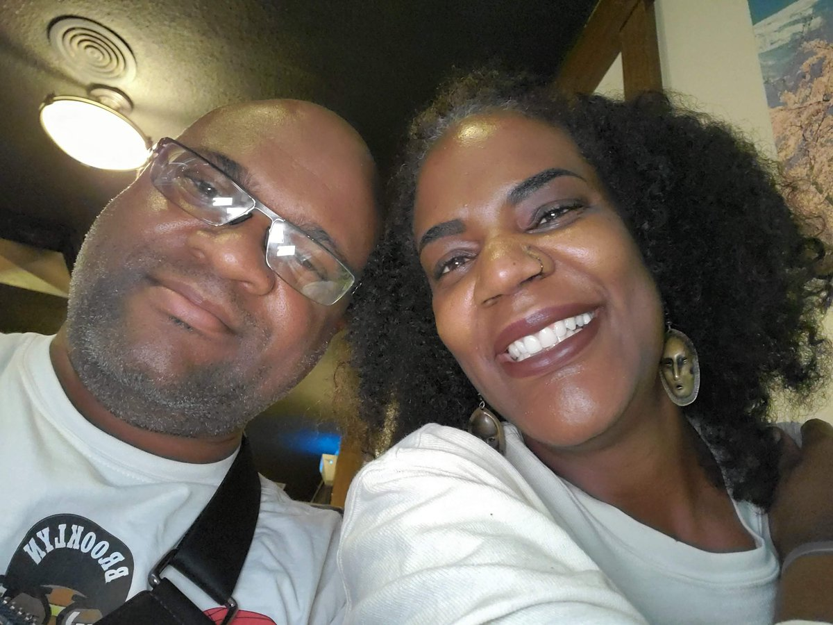 #BlackLove 23 years of marriage.  Ever Strong Black Love  <br>http://pic.twitter.com/yOCr2JowUk
