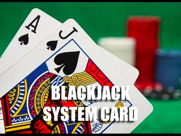 Learn more at: https://daddyfatstacks.com/blackjack-strategy/…  #blackjack #blackjackonline #gambling #gamblinglife #gamblinggames #pokergames #pokerpro #gamblingtips #casino #casinos #casinonight #casinonights #casinotime #casinogames #tuesdaythoughts #tuesdaytip #tuesdaytreat #tuesdaytruth #amazingpic.twitter.com/3lr1TENYPK