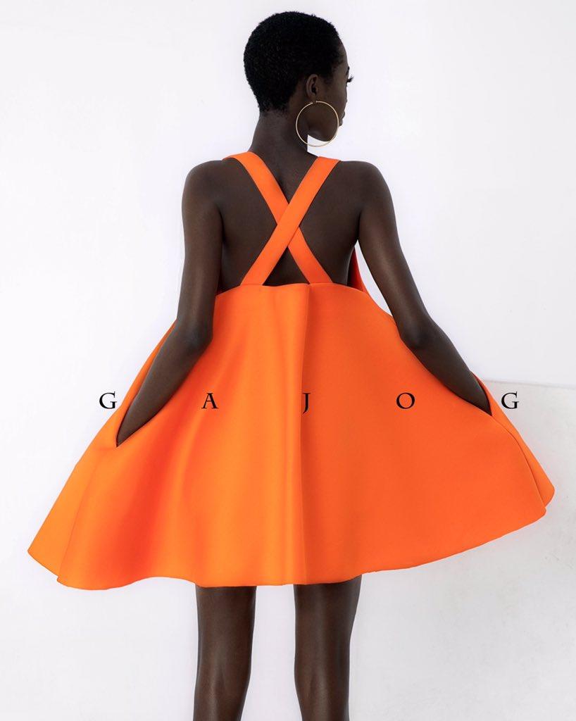 New work for @gajog_design drops today.   Model: Victoria   CreativeDirection/Set by Me @Theginstarp  Photographer: @Theginstarp   #fashionlook #fashioncampaign #lookbookpic.twitter.com/RpJonjeVOb