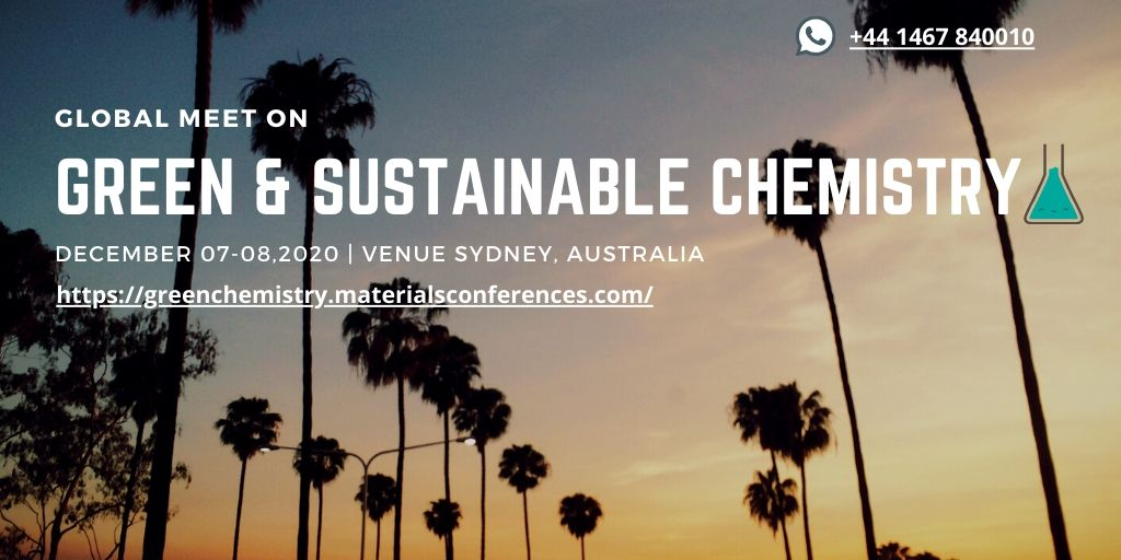Explore your Research. No travel. Staying safe. Get the discount prices for your article to publish #globally. 25,000 unique subject expert visitors. Help yourself getting recognized. #articlepublication #shareyourresearch #Sydney  #chemistryfightscovid  WhatApp: +44 1467 840010 https://t.co/b8ksFpSlU1