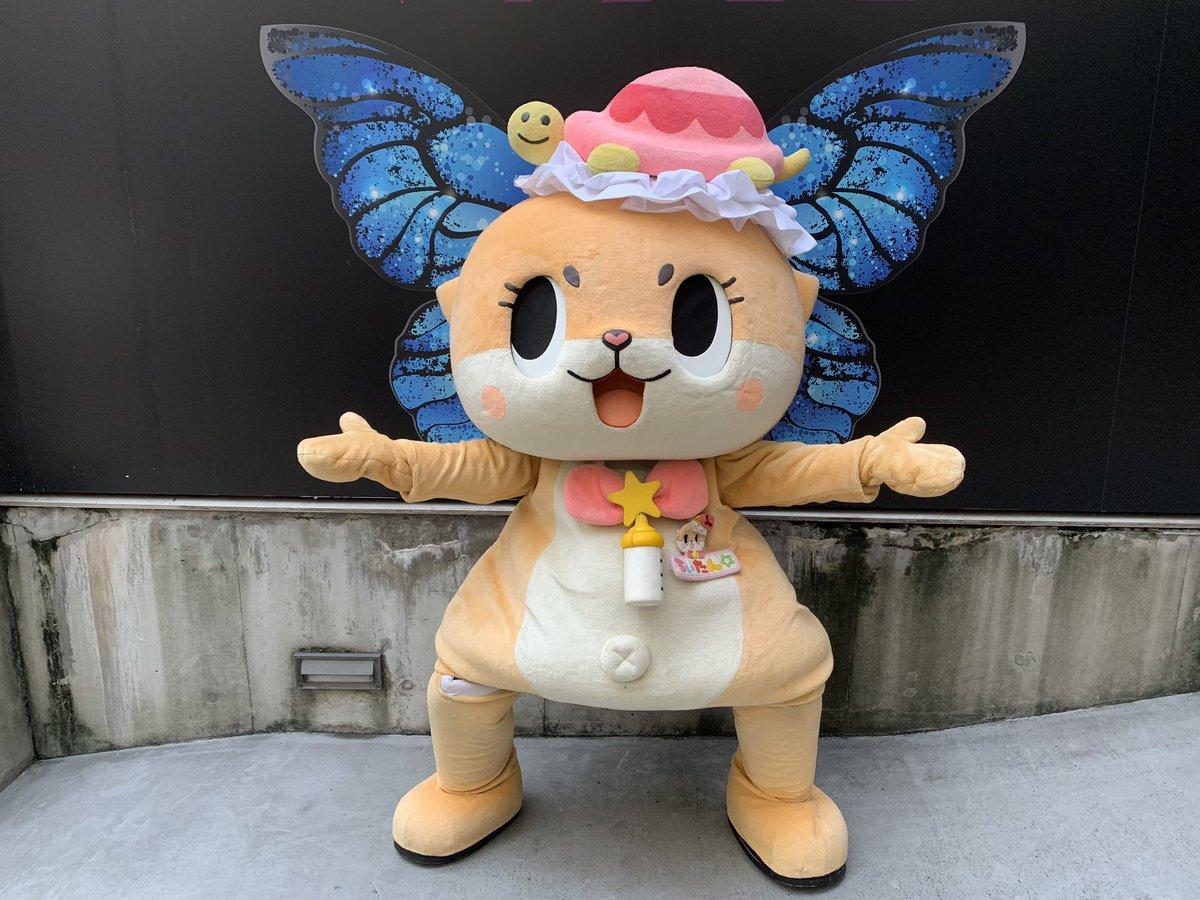 新しいポケモンを考え中ですっ☆ちぃたん☆ですっ☆ This new Pokemon