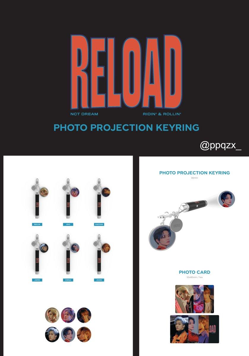 [ Pls RT ] Pre-Order #NCTDREAM - PHOTO PROJECTION KEY RING 💘540฿ (ต่อไป+20฿) // ระบุเมมเบอร์  💸มัดจำ 300฿/ชิ้น 🚚ค่าส่ง 50฿/80฿ 🍒สั่งซื้อ / สอบถาม Dm  ❌ปิดพรี 10/08 หรือจนว่าหมดสต็อก (เว็บเริ่มจัดส่ง20/08) #ตลาดนัดอซท #ตลาดนัดnct #ตลาดนัดnctdream https://t.co/dLzYWSY5wW