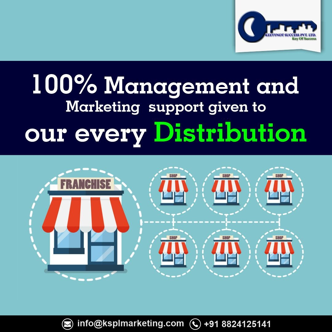 100% management and marketing given to our every distribution Call- +91 8824125141 info@ksplmarketing.com #networkmarketing #business #marketing #networking #ayurveda #ayurvedaeveryday #healthylifestyle #natural #vegan #organic #medicine #naturepic.twitter.com/IPB3aEMBSp