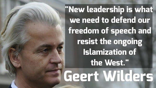 #Wildersproces #Wilders Vandaag mogelijk laatste dag in het 'minder-proces' tegen Dhr. Wilders. Het wordt hoog tijd dat het gordijntje deze poppenkast snel gesloten wordt! Wat een complete afgang voor Politiek en Rechtsgang in NL...#Amen https://t.co/zvdKLDSw2k