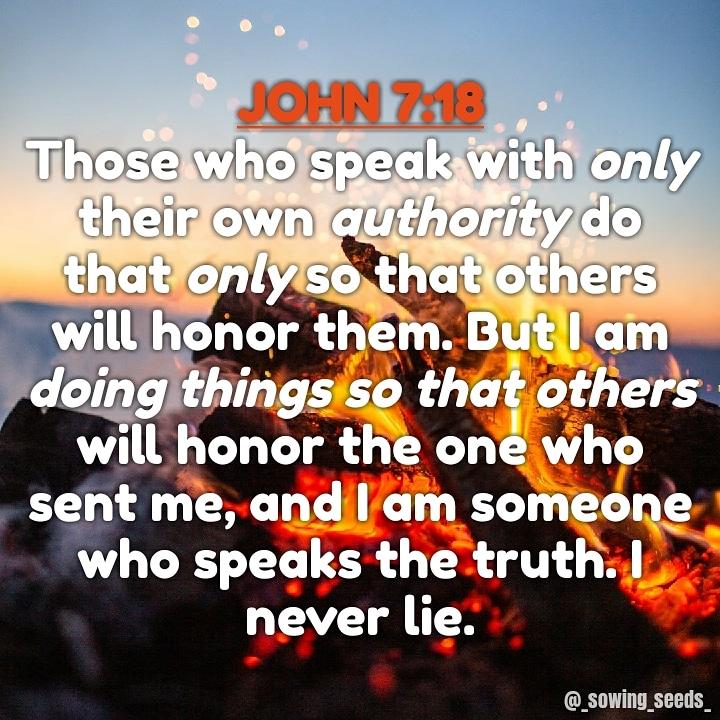 AMEN ❤️ #Amen #Bible #BibleVerses #blessed #Jesus #JesusSaves #SPIRITUAL #scripture #WednesdayWisdom https://t.co/YejotJoXBJ