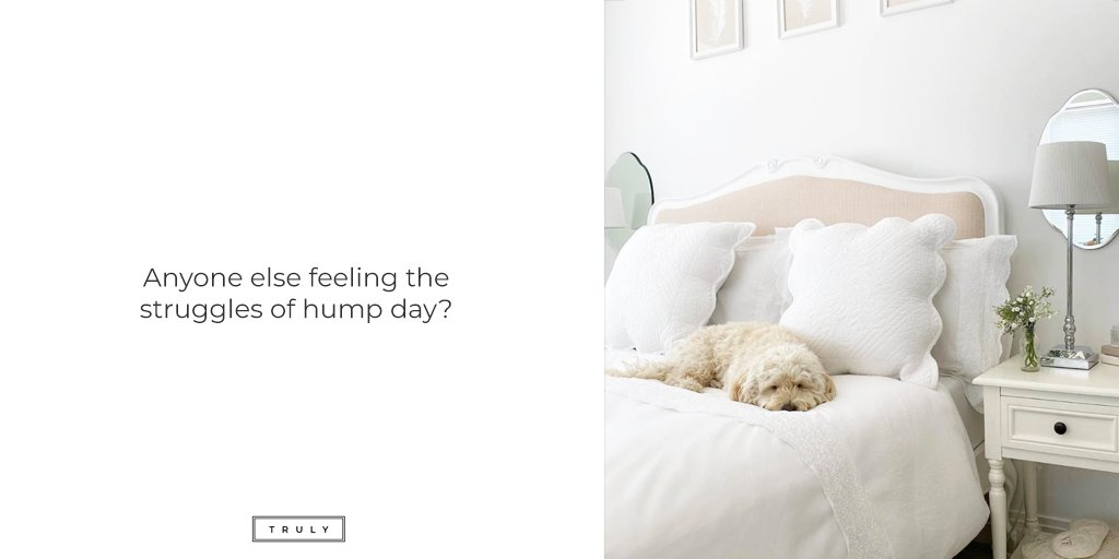 Shared on Instagram by: sandpit_to_suburbia 💕    #Truly #TrulyLifestyle #TrulyFamily #HomeDecor #HomeStyling  #HomeDesign #Bedding #Bedroom #BedroomDecor #MondayMotivation #BeddingSets #LuxuryBedding