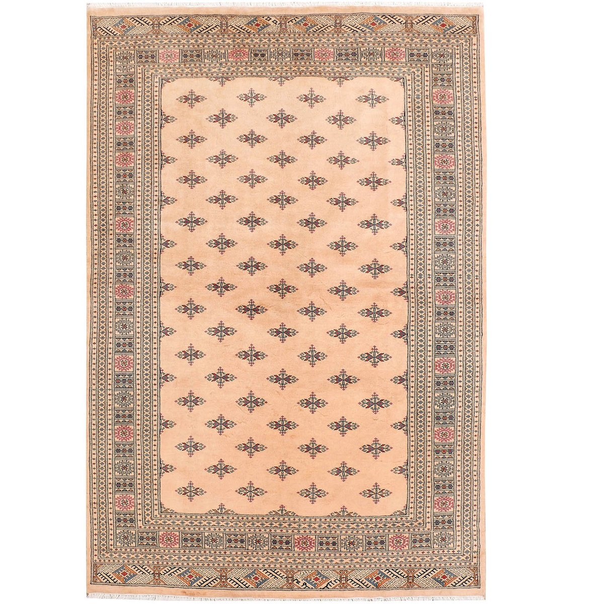 Bring in fun and comfort with enchanting #butterfly #handmade #rug available at #Qaleen! From the modern rugs to the traditional, the simple to the embellished, that will make your home look wonderful. Visit now  #homedecor #homedesign #pakistanirug