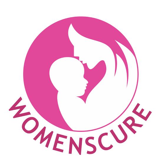 We do SHIPPING nationwide and abroad. call/sms us @ 09154582107 for viber/whatsap +639154582107 #Dubai,#Singapore,#southkorea,#qatar,#malaysia,#guam,#saudiarabia,#japan,#hongkong,#hawaii,#UAE,#Jordan,#kuwait,#Bahrain,#oman,#indonesia,#thailand,#Taiwan,#abortionpills #pampalaglag https://t.co/XXRRY2xc6H