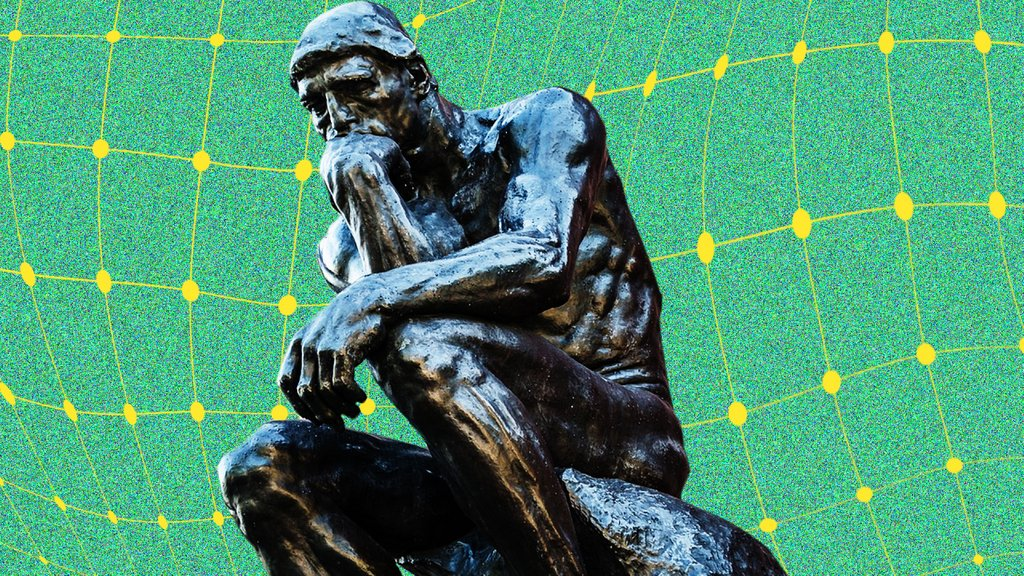 Ah - brilliant. 😎 Men are more likely than women to be seen as 'brilliant' in studies revealing widespread bias #Bias #GenderEquity cc @cherylnash2 @Payments_Geek @UrvashiPrakash @andi_staub bit.ly/2Z8xkuv via @FastCompany