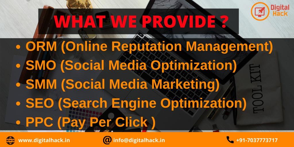 Digital Marketing Services  #digitalhack #digitalmarketing #digitalartwork #SEO #SocialMediaDay #TRENDS #Social #Website #webdesign #lockdownextension #COVID19 #PPCpic.twitter.com/4sFgoRbIwn