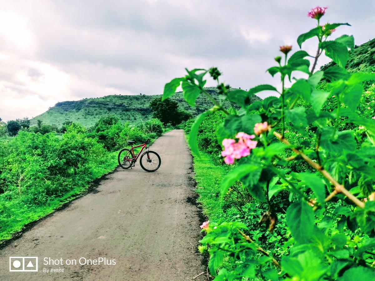 Baglan..(बागलान).. Dist.Nashik (Maharashtra) The Paradise... https://t.co/aiXXr1LRLm