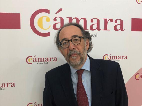 #Directo   ¿Cómo hubiera sido la crisis de la #Covid_19 sin la digitalización?  Hablamos con Carlos López-Blanco, presidente de la Comisión de digitalización de @camarascomercio  https://t.co/a7Zr3bbRxH https://t.co/wd09C4KEd8
