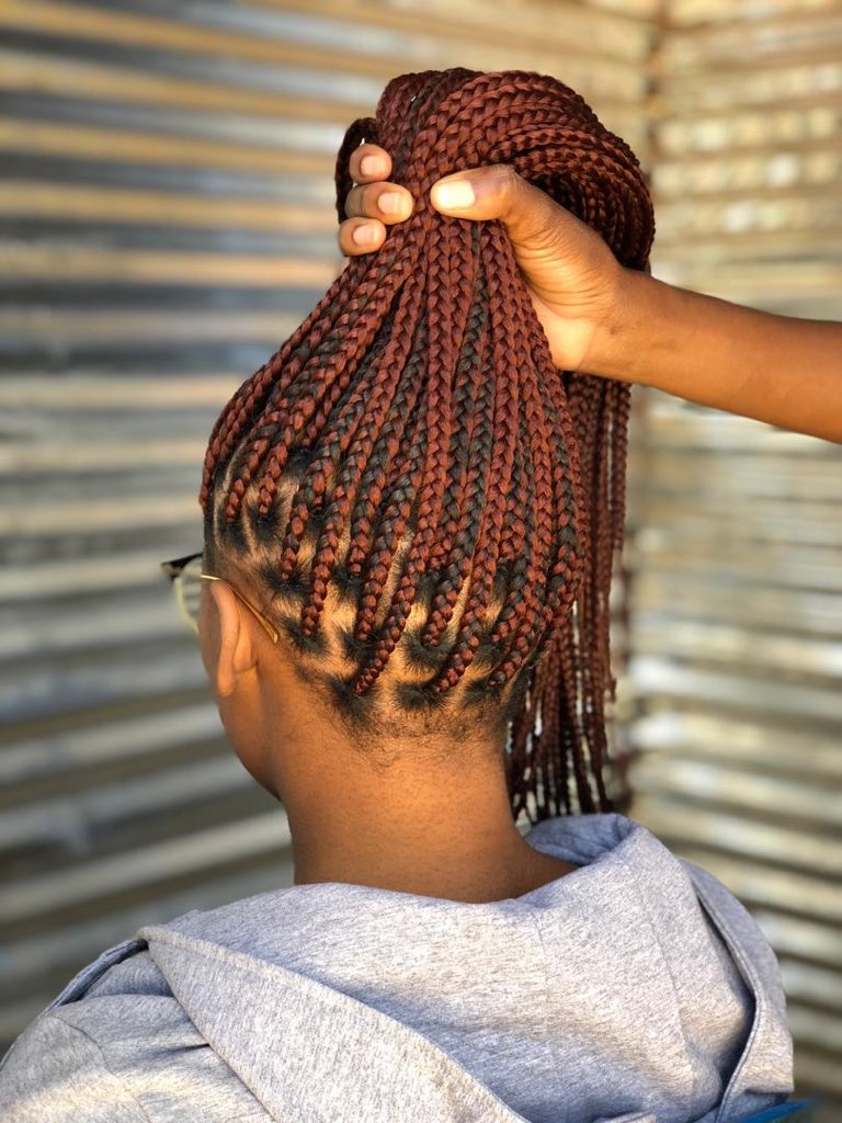 Come through for the knotless rastas ...and don't forget to retweet our work please<br>http://pic.twitter.com/PWabUp26Ge