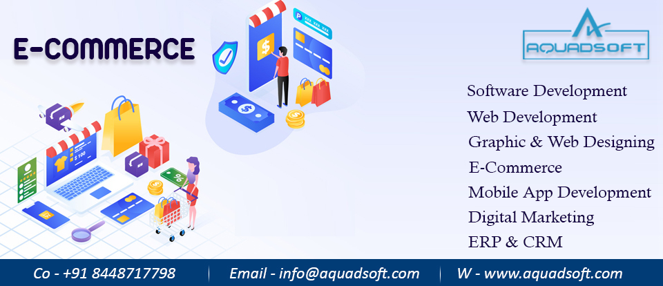''35% off on all services, offer till 13th #July2020'' So Hurry!. Aquad Software Solution Private Limited is an IT company, based on Noida. We are providing website designing, #websitedevelopment, #Gamedevelopment, and #Mobiledevelopment at affordable prices.pic.twitter.com/8gPe2SSkzm