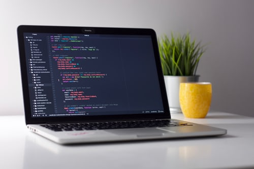 We love what we do and we do what our clients love & work with great clients all over to create thoughtful and purposeful websites.#websitedevelopment #webdesigner #webdeveloper.pic.twitter.com/kpT9rZ8ZSX