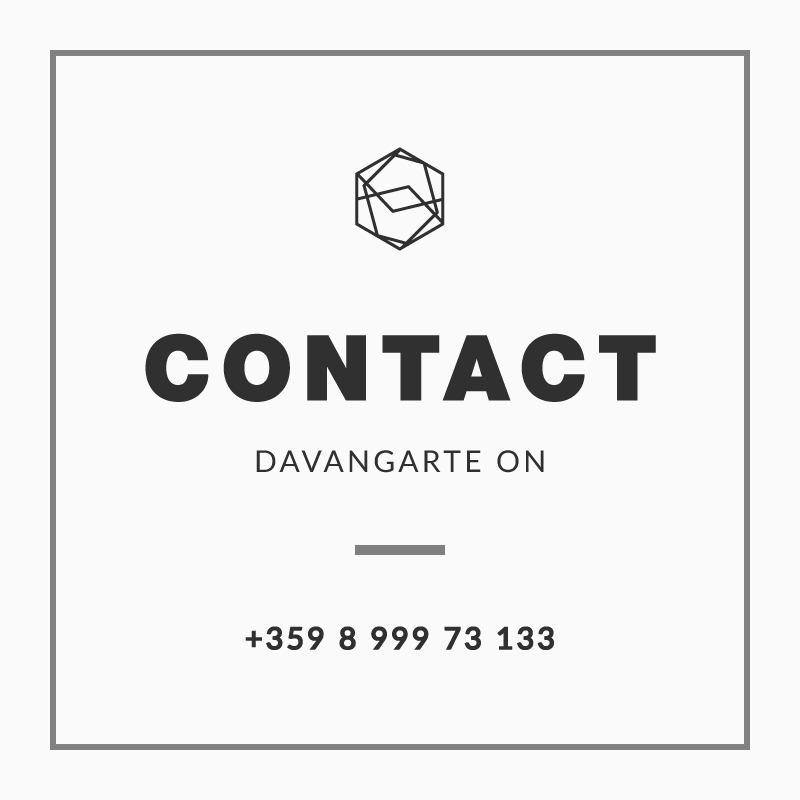 #Contact #DAVANGARTE on mobile NOW!  #graphicdesign #graphicdesigner #designservices #freelancegraphicdesigner #artdesigner #creativedesigner #graphicdesignstudio #contactus #newmobile #mphone #telephone #telephonenumber #contactnumber #phonenumber #phone #mobilephone #getaquote pic.twitter.com/gFpj5NU1Cy