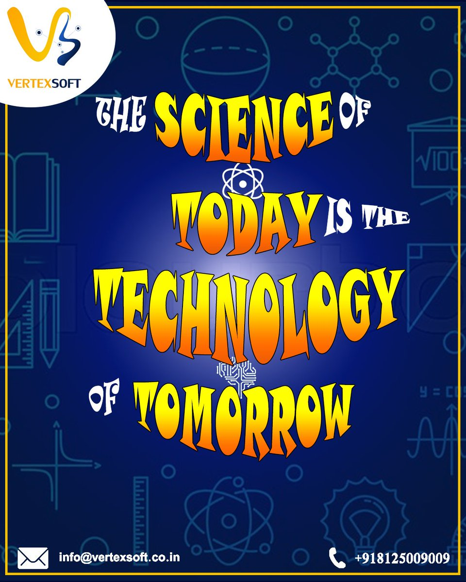 #blockchaintechnology #newtechnology #technologynews #instatechnology #smarttechnology #scienceandtechnology #technologythesedays #technologyrocks #futuretechnology #technologytrends #technologyblog #latesttechnology #technologyintheclassroom #digitaltechnology #advancedtechnopic.twitter.com/aPthzQPmhV