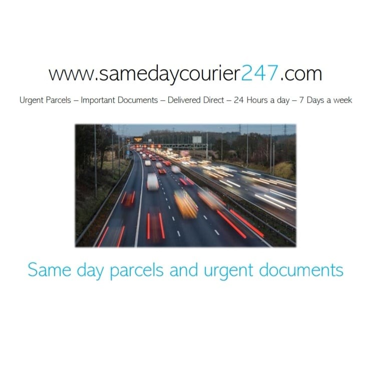 Have a good day  #Tyneandwear #NorthEast #hebburn #jarrow #sunderland #southshields #northumberland #durham #gateshead #newcastle #parcel #deliveries #documents #sameday #delivery #staypositive #courier #courierservice #morpeth #boldon #southtyneside #blyth #cramlington #goodday