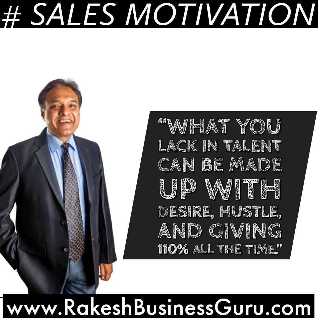 Rakesh Sharma Best Business Coach in India Website: https://t.co/UMe3Mh5lhR #sales   #salestraining   #salestips   #salestrainer   #business  #Businessman    #Businessowner    #businesstips #BusinessDevelopment #businessclass  #businesses https://t.co/DL71KVPkBj