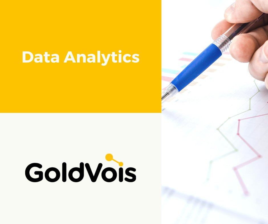 Data is an integral part of todays business environment. By enabling data analytics and data acquisition strategies, your business can stay ahead of the competiiton and succeed during challenging times.  Contact Our Team Today to Learn More +603 7941 2222 http://www.goldvois.com pic.twitter.com/JEtLnExVmA