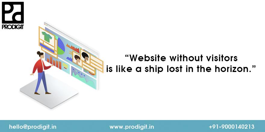 To know the art of developing a performing website, talk to us right away! 9000140213 | hello@prodigit.in | http://prodigit.in #ProDigit #WebsiteDevelopment #WebsiteDesigns #CMSWebsitespic.twitter.com/Vaw720QAwn