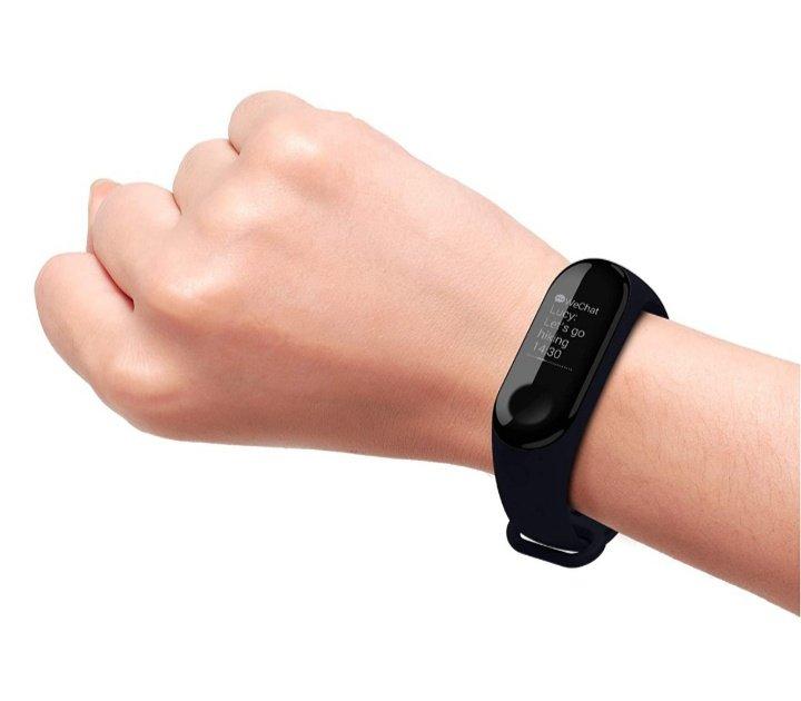 Mi Band 3 (Black)  Click here to buy or know more information  https://amzn.to/3e3kCBC  #watchesoftwitter #fashion #smart #jamimoo #smartwatchkids #jualsmartwatch #amazfit #gadgets #galaxywatchactive #smartwatcha #jamgps #jamimoomurah #smartband #airpods #imoowatchpic.twitter.com/jjqjmvGtlq