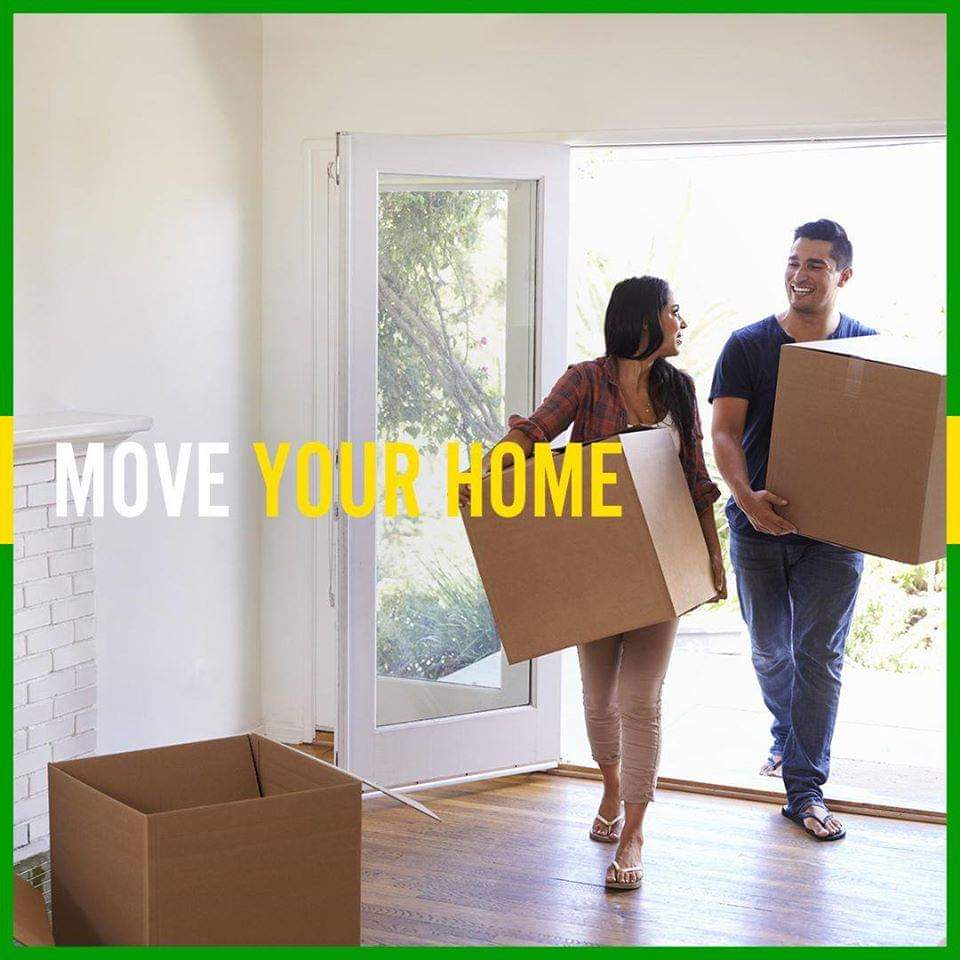 Looking for a vehicle to change your home for this summer? 📦 🚐 🚚📦  Let's start moving your home here https://t.co/JkPhxouivJ #europcar #qatar #vans #cars #bestcarrental #doha https://t.co/ciQjPZ96Gj