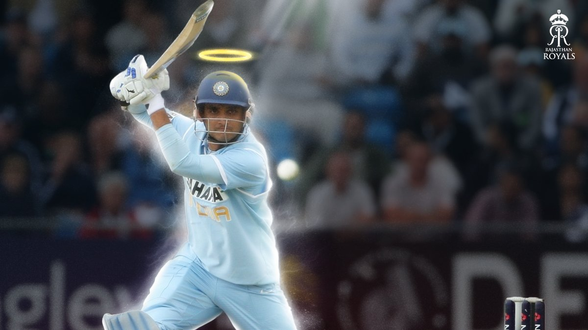 God of the off side   Prince of Kolkata   Lord of Eden   #HappyBirthdayDada | @SGanguly99<br>http://pic.twitter.com/wdmzgbhy08