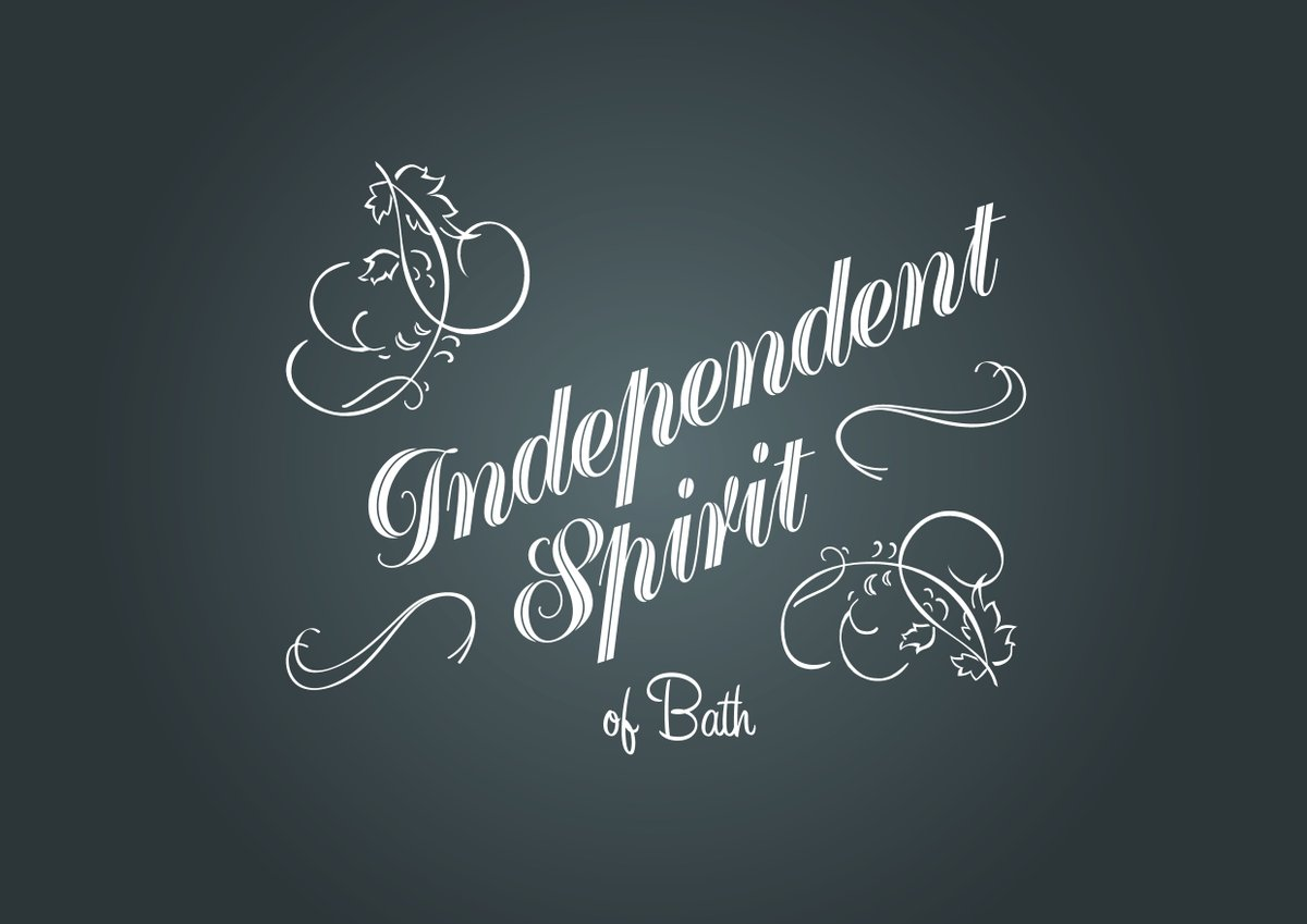 Independent of Spirit of Bath are very much open as usual and looking forward to seeing you soon.  https://bouncebackuk.minuteman.com/locations/england/bath/retail…  #bathtogether #bouncebackbath #community #minutemanpress #freelisting #freesupport #business #shoplocalpic.twitter.com/NvQHXZN4Aw