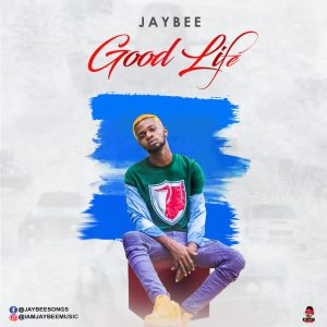 More music on  #YourNo1FamilyRadio Radio  'Good Life' by  @music_jaybee    #NowPlaying on #TeaBreak with  @iamdonokiki  x @thekatwalker   #YourNo1FamilyRadiopic.twitter.com/Sa0FgFBvjo