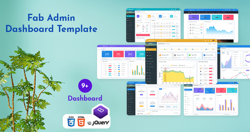 Fab #AdminTemplate track and analyze your job statistics.  . Buy Now: https://themeforest.net/item/fab-admin-responsive-admin-dashboard-template-web-app/21843997… . #crm #CSS3 #Dashboard #webkit #envato #Webapp #html #css #mobileapp #uiux #illustration #UI #UX #3d #Productdesign #nodejs #AI #jQuery #webdev #IoT #DevOps  #AdminPanel #uxdesignpic.twitter.com/tcpSHU8UQt