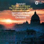 Image for the Tweet beginning: 7月9日 作曲家 #レスピーギ 誕生(1879–1936) 古いイタリア音楽を研究し、抒情的で描写的な管弦楽曲やオペラ等を作曲しました。代表作 #ローマの松