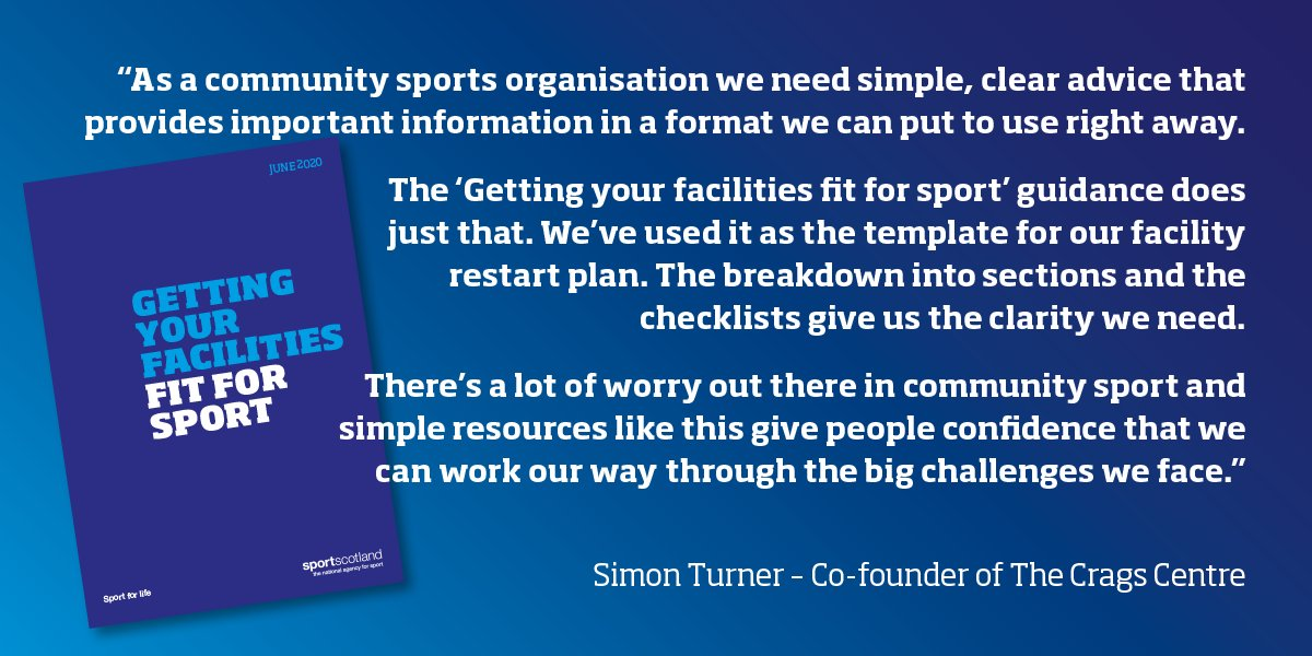 """#PlayingOurPart 