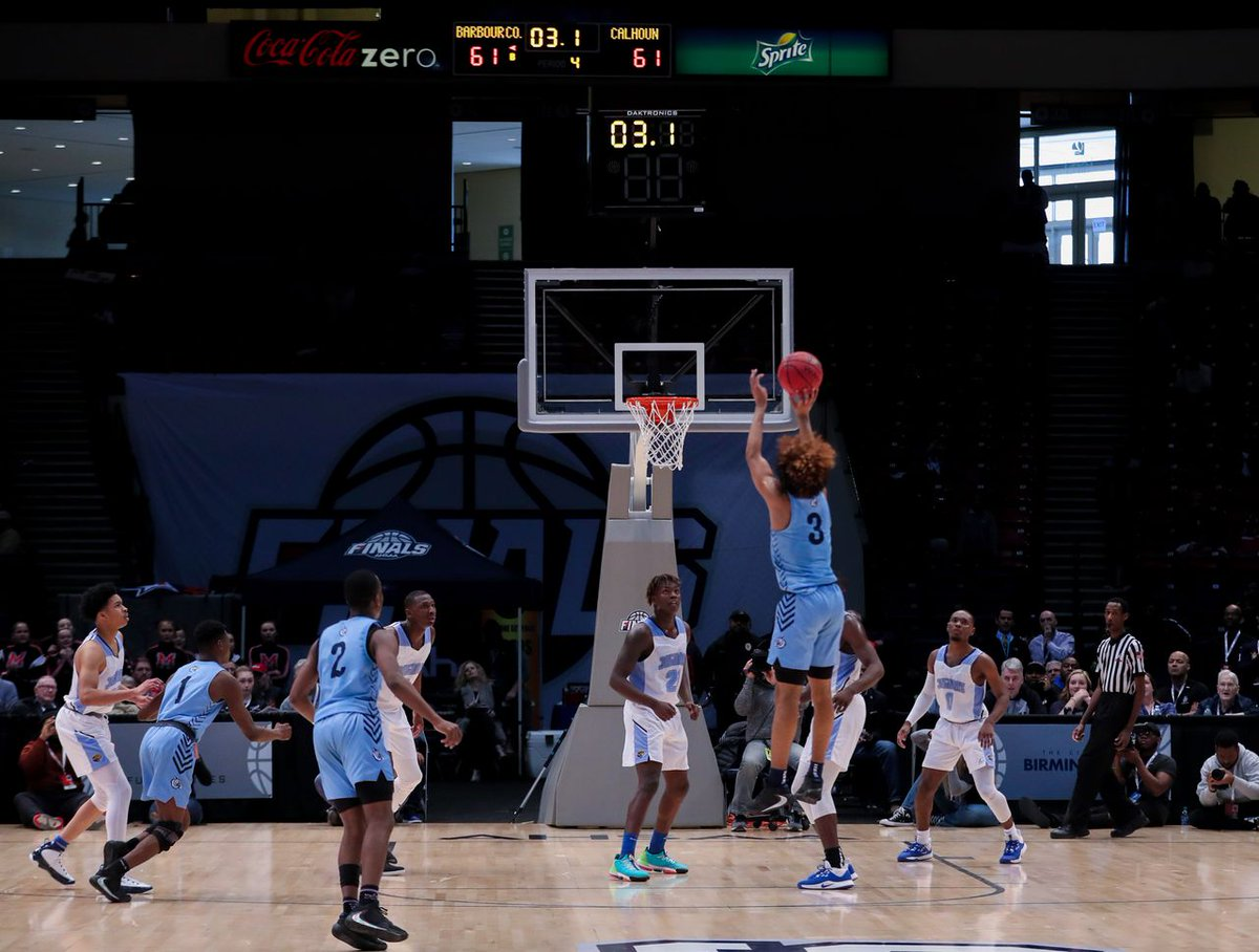 4 state basketball players listed among national top 250 rising seniors https://t.co/B2CacTZX0I https://t.co/puNP2WH2gL