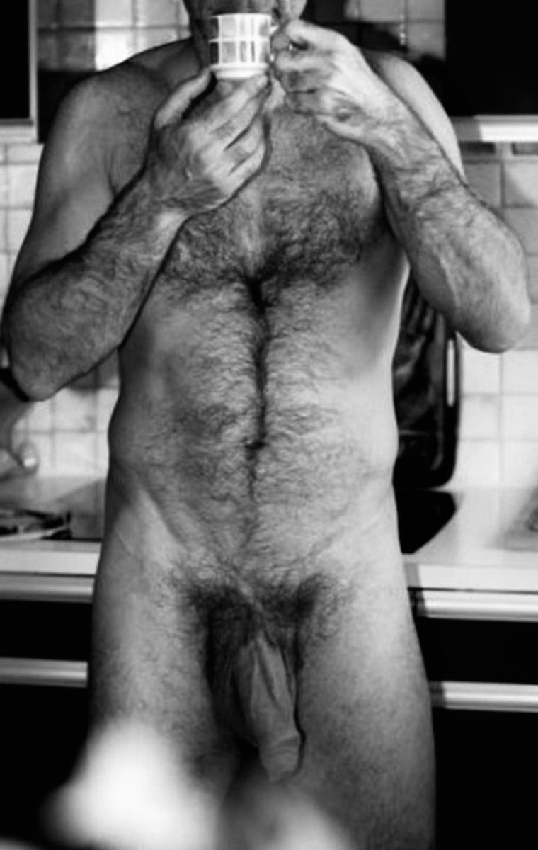 Good Morning & Happy #HumpDay - today's theme: Hot Guys & Exposed Genitalia 😉👍