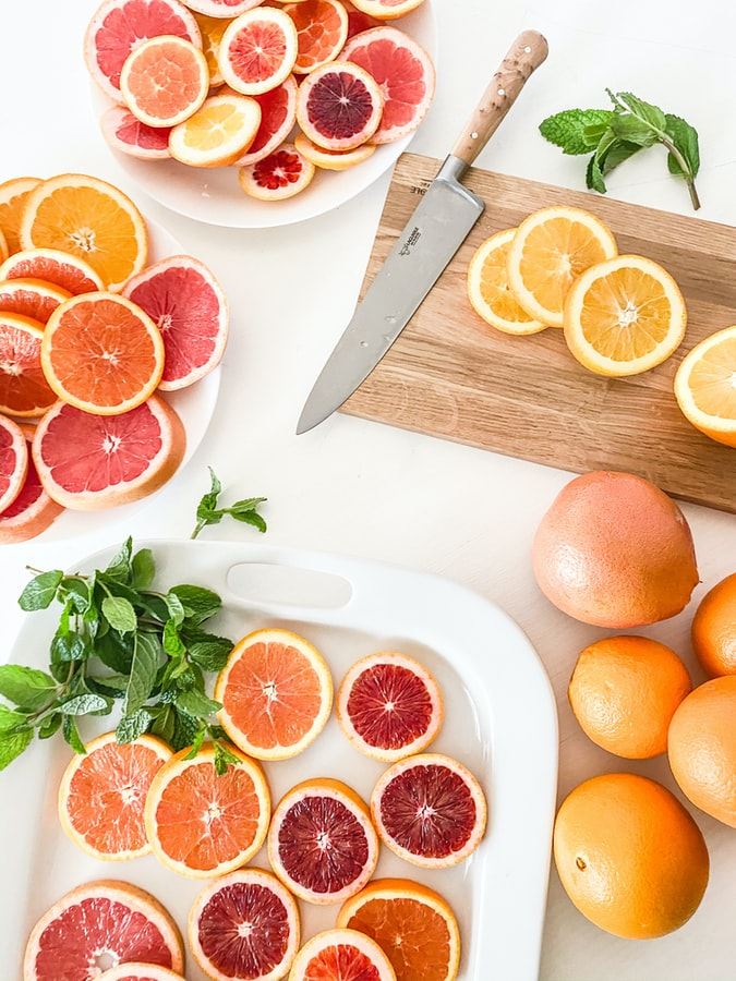 test Twitter Media - The jmm PR team is always on the lookout for ways to reduce food waste and this article from @GoodHomesMag is packed full of tips and tricks on how to use up leftover fruit 🥝🍓 🍍Check it out here: https://t.co/u4rjNUygww  #ReduceFoodWaste #FoodWasteTips #FoodWaste #Leftovers https://t.co/4GQVrzU47A