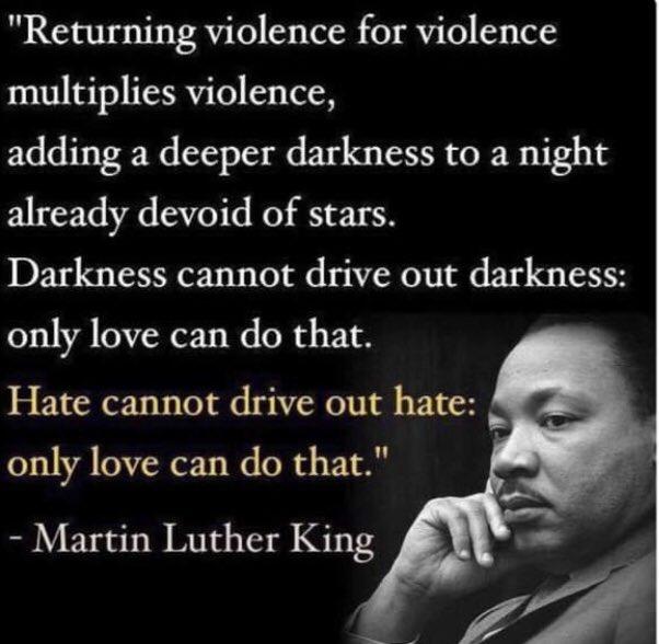 #Blacklivesmatter #BlackLivesMatterUK https://t.co/AwCla3DODG