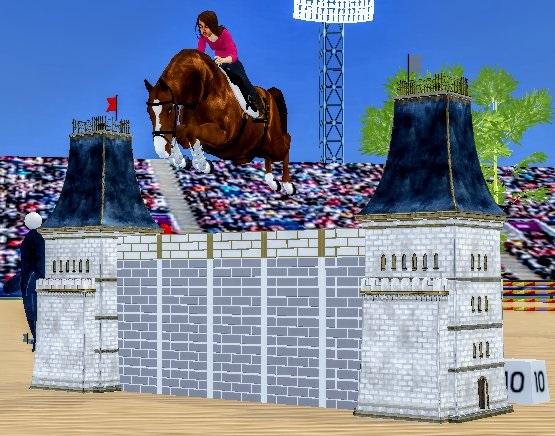 MemorableNerd3  #GamingMemes #Game #Gamingislife #gaminglife #memesdaily #horse #horses #game #horsegame #gaming #xc #horsegames #horsegame #jumping #showjumping #iOS #gamer #jumpyhorseshowjumping https://apps.apple.com/us/app/jumpy-horse-show-jumping/id794884903…pic.twitter.com/hyiAdfyvOE