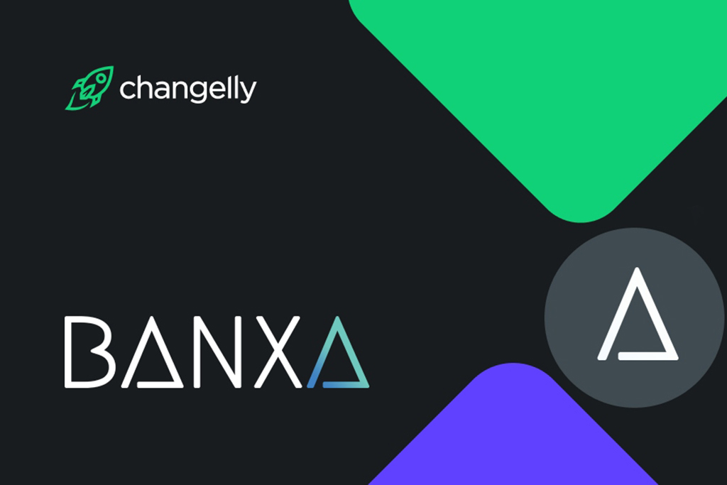 Changelly Welcomes New Fiat-to-Crypto Partner Banxa https://t.co/fTs9PMqHRX @Changelly_team @BanxaOfficial https://t.co/JC6EjaLBHU