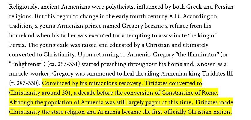 @Indumakalktchi #JesusHealing pandemic seems to have started in #Armenia. Its also the first officially #ChristianNation. If this site is to be believed. https://t.co/gGJxmzSh3z https://t.co/GhDEE8ndH7